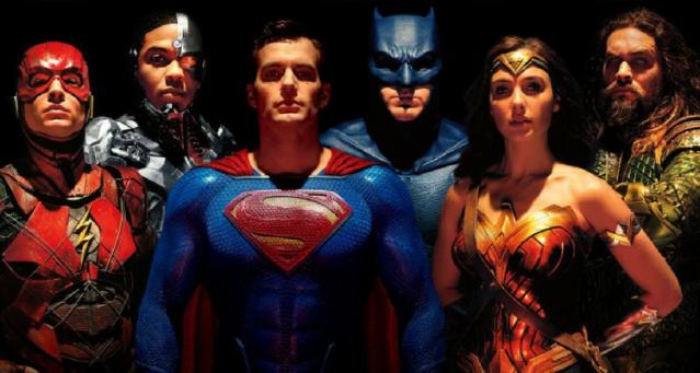 Justice-League-3