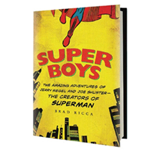 Super-Boys