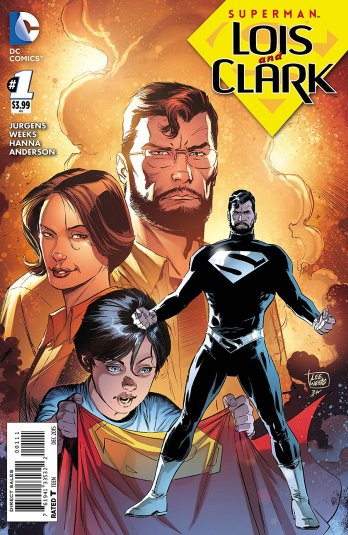 Superman_Lois_and_Clark_Vol_1_1