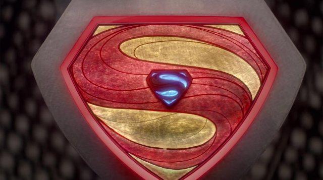 krypton show 1
