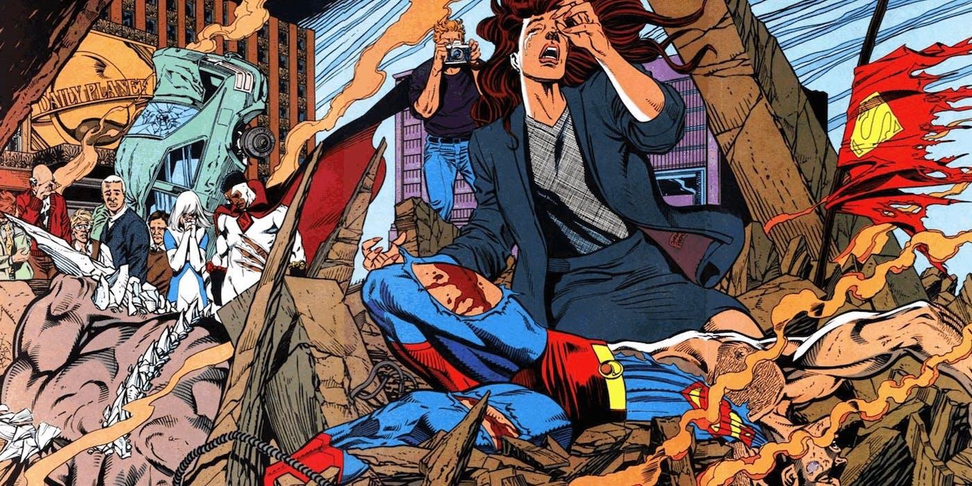 death-of-superman-1