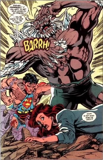 splash-superman75