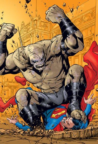 superman_camelotfalls_subjekt17