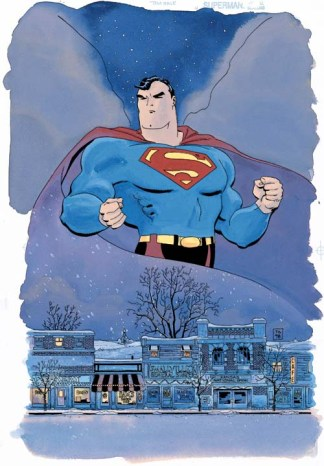 superman_for_all_seasons_4