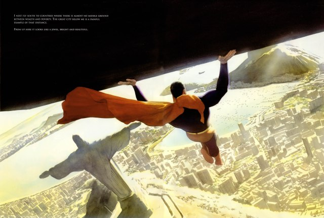 1581027-superman_peace_on_earth_p31322