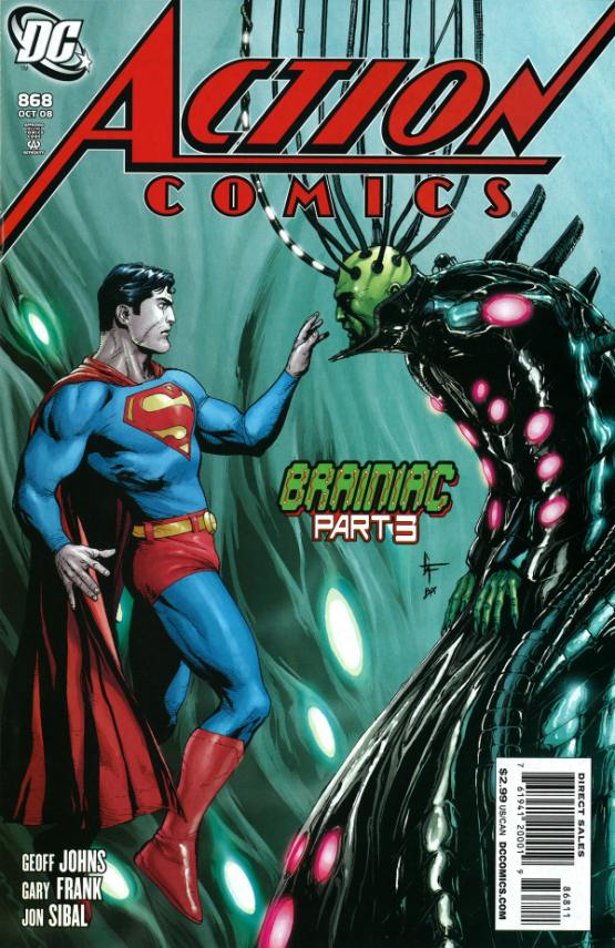 Action_Comics_868